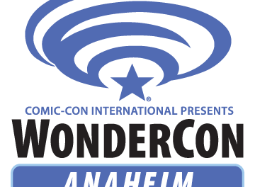 It's the Most Wondercon Time of the Year!