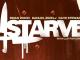 Starve1