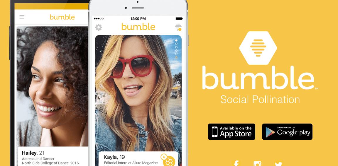 Local dating app reviews