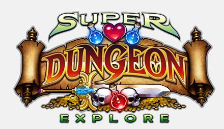 Tabletop Game Review: 'Super Dungeon Explore' and Rules Revisions