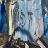 Fir'bolg Flags. Credit: Seventh Kingdom IGE.