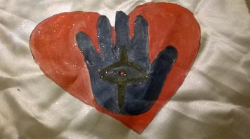 Ceara's Personal Symbol