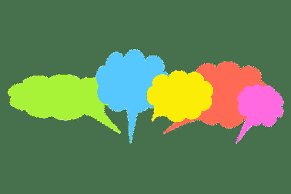 Marketing 101: Personal Branding for LARP Organizers