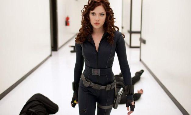 Women They Should Include in Marvel Vs. Capcom Infinite