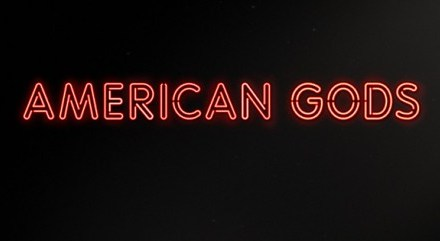Analysis: Neil Gaiman's 'American Gods' on STARZ – Episode 1