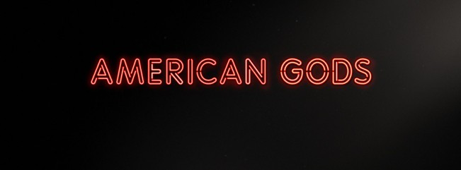 The Secret of Spoons: Review of Neil Gaiman's 'American Gods' Episode 2