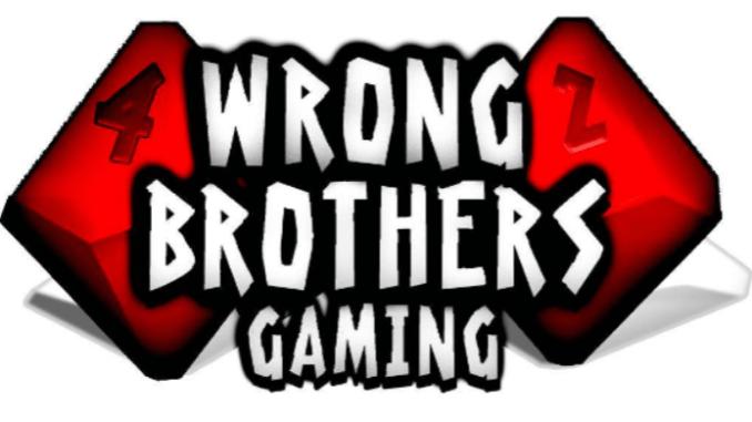 wrong-brothers-header-tgi