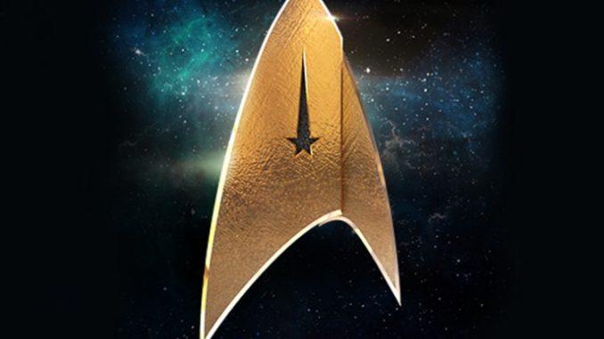star-trek-discovery-logo-main-750x480