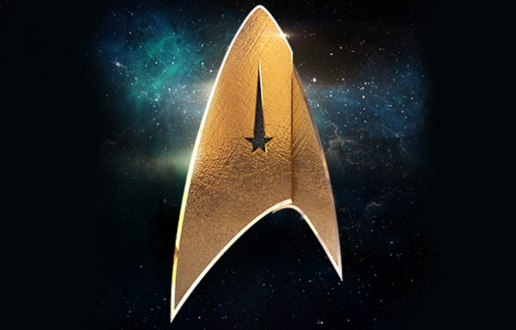 Star Trek: Discovery – Review of Premieres – Episodes 1 and 2