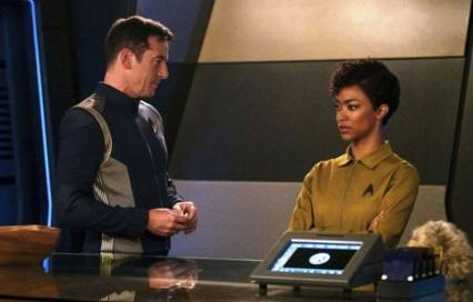 burnham-and-lorca-star-trek-discovery