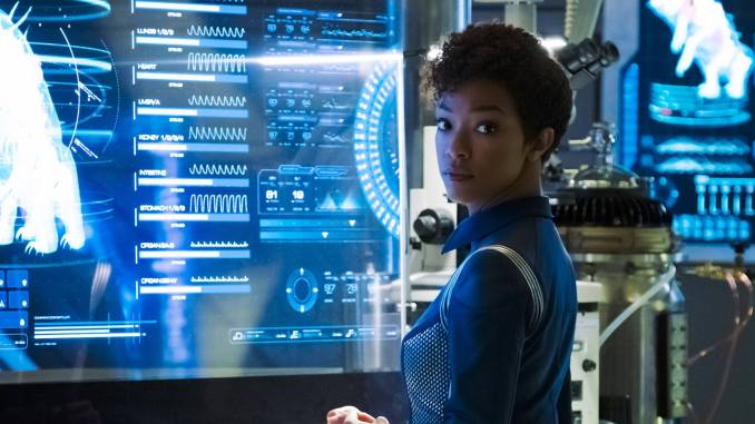 burnham-research-star-trek-discovery