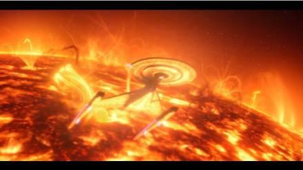 jump-drive-sun-star-trek-discovery