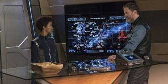 burnham-tyler-map-star-trek-discovery