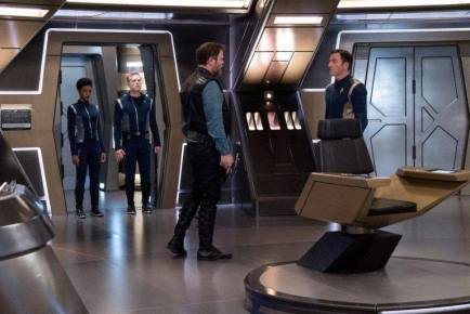 bridge-star-trek-discovery