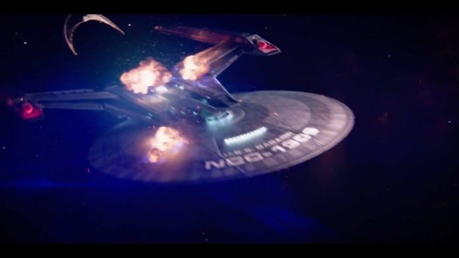 starfleet-destroyed-star-trek-discovery