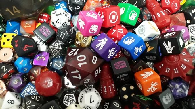 mixed-dice-die-metatopia