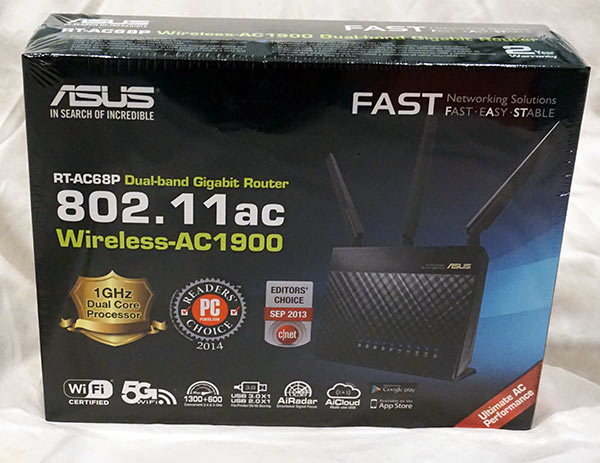 asus_rt_ac68p_front_box