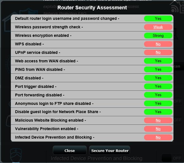 router_security_scan