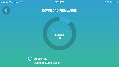 jumping_sumo_fpv_controls_firmware