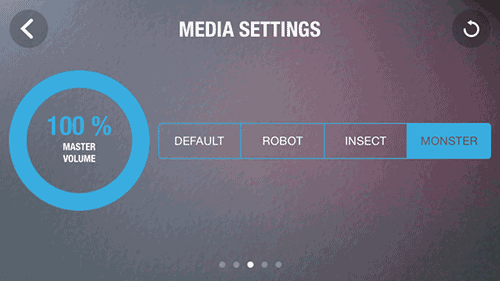 jumping_sumo_media_settings