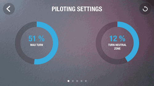 jumping_sumo_piloting_settings
