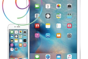 Apple Releases iOS 9.0.2 To Fix Security and Boost Performance