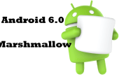 Google Android 6.0 Marshmallow Released. What Are The Best Features?