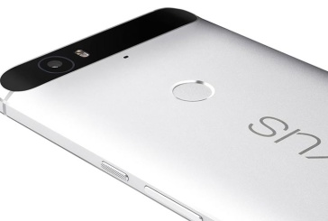 Google Nexus 6P Smartphone Shipments Delayed With Silver Lining