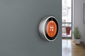 Google Announces Nest Weave For Third Party Devices
