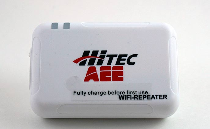 qcop450_wifi_repeater_front