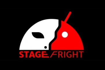 Stagefright 2.0 Exploit Affects Millions of Android Devices