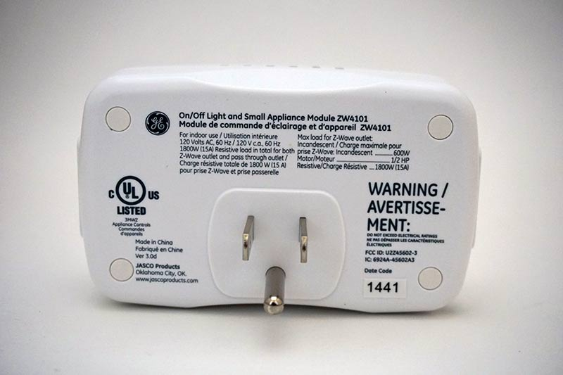 ge_plug-in_smart_z-wave_switch_back_plug