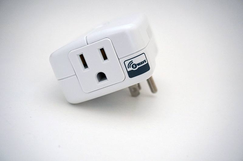 ge_plug-in_smart_z-wave_switch_smart_plug