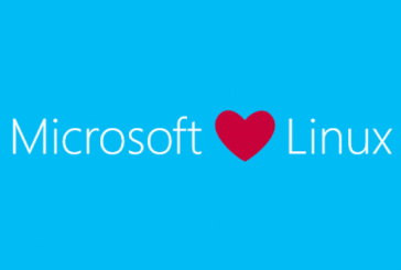 Microsoft and Red Hat Join Forces With Azure Cloud