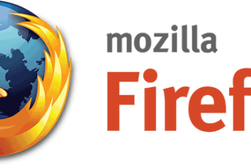 FireFox 42 Released With Privacy and Developer Tool Improvements