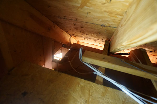 wide_shot_corner_attic