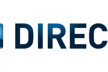 DirecTV To Begin Airing Ultra HD (4K) Satellite Broadcasts in 2016