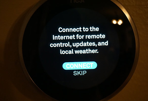 nest_smart_thermostat_connect_internet