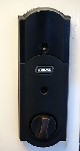schlage_zwave_touchscreen_lock_1