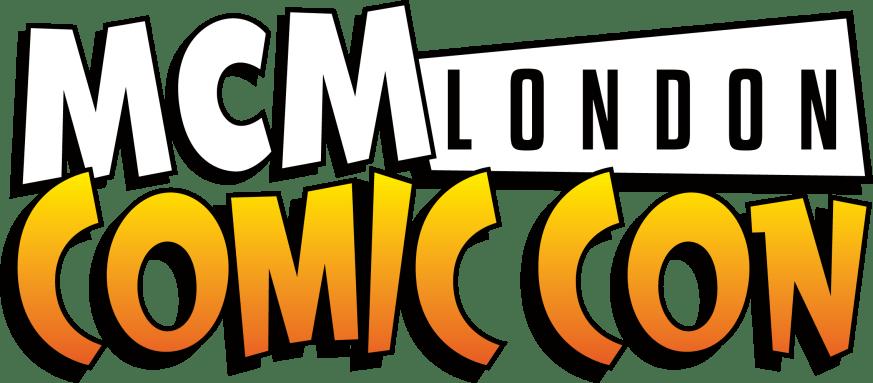 MCM London Comic Con smashes attendance record!