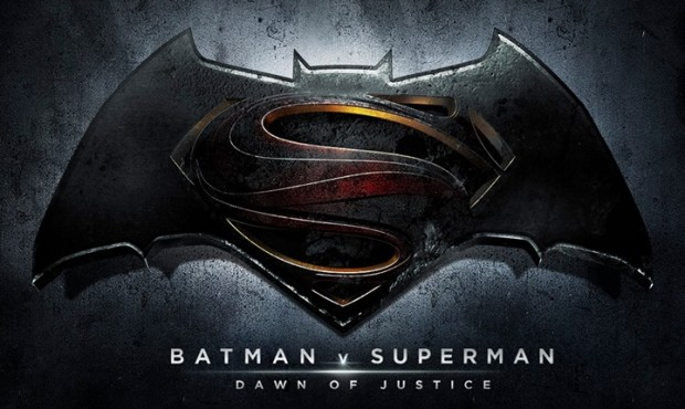 Batman v Superman, Dawn Of Justice?