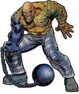 The Absorbing Man Joins Agents Of S.H.I.E.L.D