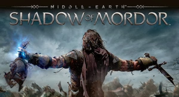 Shadow of Mordor Behind the Scenes: Troy Baker and Alastair Duncan