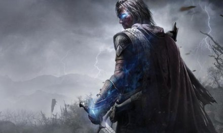Middle-earth™: Shadow of Mordor™ – FREE Skin and Content