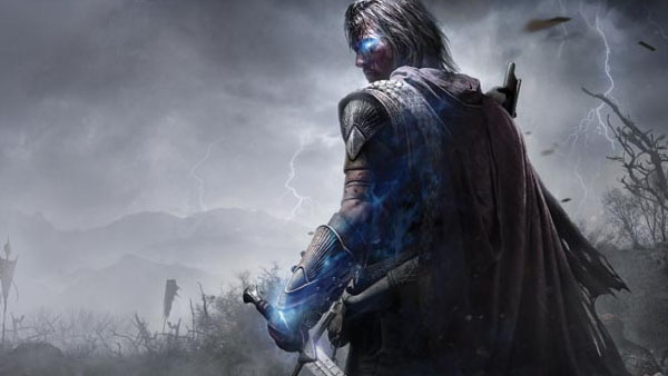 Shadow Of Mordor Story Trailer released