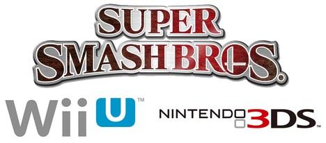 Shulk added to Super smash bros roster