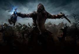 [Trailer] Middle-Earth: Shadow of Mordor