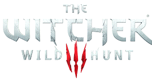 New The Witcher 3: Desktop Wallpapers & High Res Images