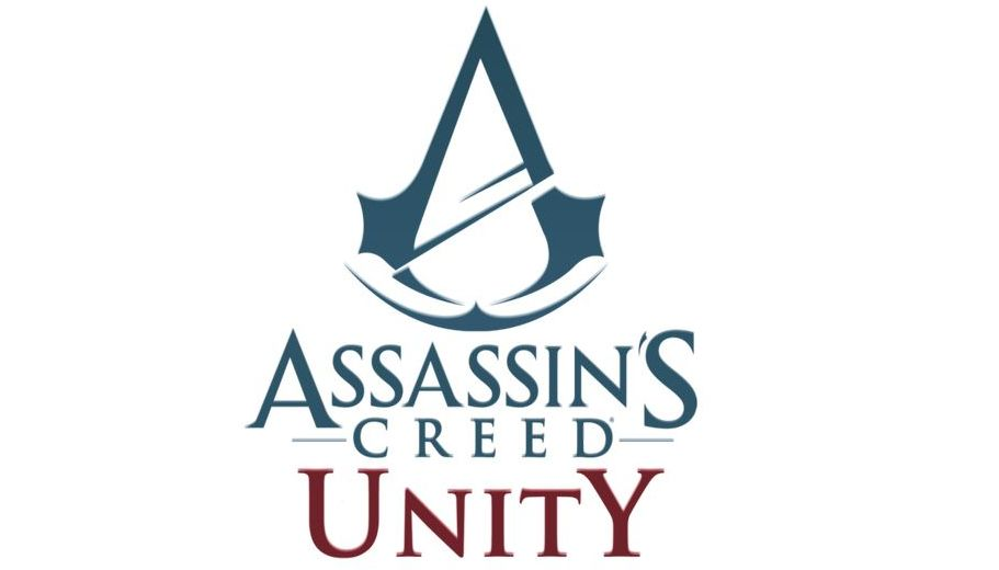 ASSASSIN'S CREED UNITY Preview Part 2