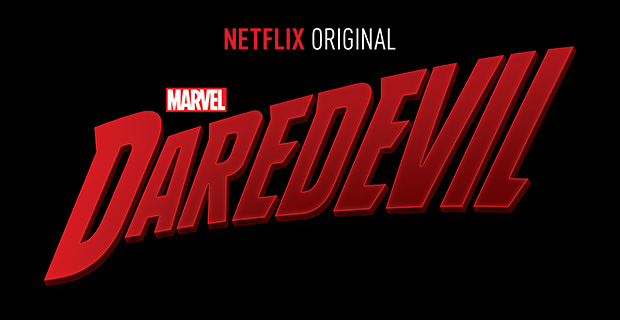 First Footage Of Daredevil Shown